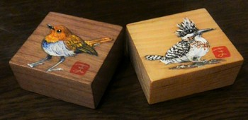 木のブロックの絵.JPG